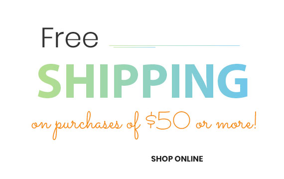 free shipping 2
